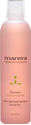 Picture of Mantra Renew Shampoo