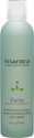 Picture of Mantra Clarity Shampoo