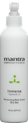 Picture of Mantra Immerse Body Lotion