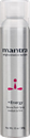Picture of Mantra Positive Energy Volume Finish Spray