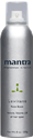 Picture of Mantra Levitate Spray Mousse