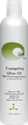 Picture of Mantra Tranquility Shampoo - Olive