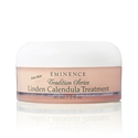 Picture of Eminence Linden Calendula Treatment Cream (Tradition Series)