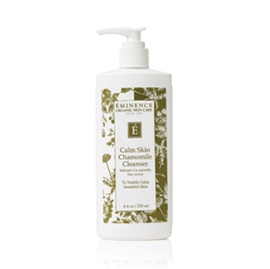 Picture of Eminence Calm Skin Chamomile Cleanser