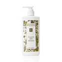 Picture of Eminence Coconut Milk Cleanser