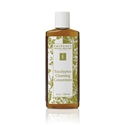 Picture of Eminence Eucalyptus Cleansing Concentrate