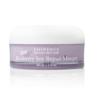 Picture of Eminence Blueberry Soy Repair Masque