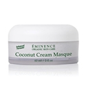 Picture of Eminence Coconut Cream Masque