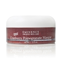 Picture of Eminence Cranberry Pomegranate Masque