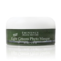 Picture of Eminence Eight Greens Phyto Masque