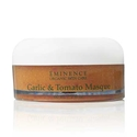 Picture of Eminence Garlic & Tomato Masque