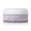 Picture of Eminence Hibiscus Calendula Recovery Masque