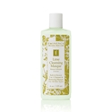 Picture of Eminence Lime Cleansing Masque