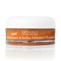 Picture of Eminence Mandarin & Rooibos Antioxidant Masque