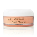 Picture of Eminence Peach Masque