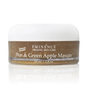 Picture of Eminence Pear & Green Apple Masque