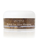 Picture of Eminence Tokay Ice Wine Masque