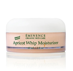 Picture of Eminence Apricot Whip Moisturizer