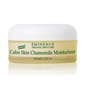 Picture of Eminence Calm Skin Chamomile Moisturizer