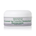 Picture of Eminence Coconut Age Corrective Moisturizer