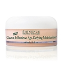 Picture of Eminence Guava & Bamboo Age-Defying Moisturizer