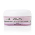 Picture of Eminence Persimmon & Cantaloupe Day Cream SPF 32