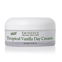 Picture of Eminence Tropical Vanilla Day Cream