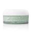 Picture of Eminence Almond & Mineral Treatment