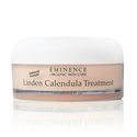 Picture of Eminence Linden Calendula Treatment Cream