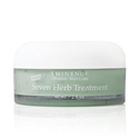 Picture of Eminence Seven Herb Treatment