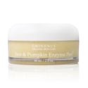 Picture of Eminence Yam & Pumpkin Enzyme Peel 5%