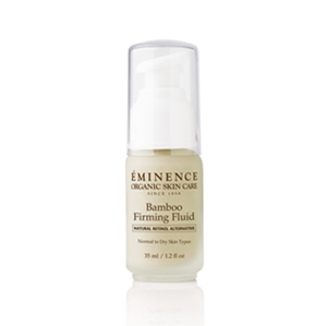 Picture of Eminence Bamboo Firming Fluid