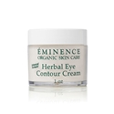 Picture of Eminence Herbal Eye Contour Cream