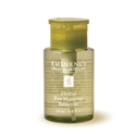 Picture of Eminence Herbal Eye Make-up Remover