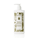Picture of Eminence Blueberry Shimmer Body Lotion