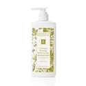 Picture of Eminence Coconut Firming Body Lotion