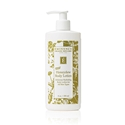 Picture of Eminence Honeydew Body Lotion