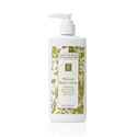 Picture of Eminence Mimosa Body Lotion