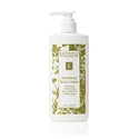 Picture of Eminence Naseberry Body Lotion