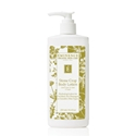 Picture of Eminence Stone Crop Body Lotion
