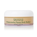 Picture of Eminence Watermelon Papaya Body Butter