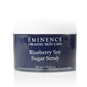 Picture of Eminence Blueberry Soy Sugar Scrub