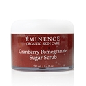 Picture of Eminence Cranberry Pomegranate Sugar Scrub