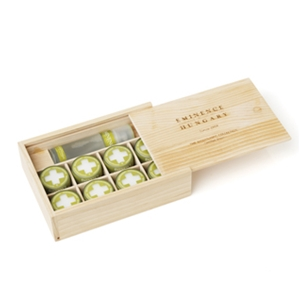 Picture of Eminence Beyond Organic Gift Box