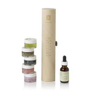 Picture of Eminence Detox tube
