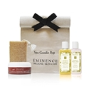 Picture of Eminence Spa Goodie Bag