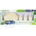 Picture of Eminence Very Berry Gift Collection