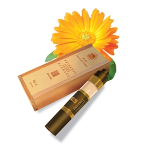 Picture of Eminence Sun Defense Minerals - No. 3 Peaches & Cream