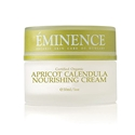 Picture of Eminence Apricot Calendula Nourishing Cream