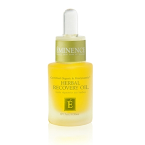 Picture of Eminence Herbal Recovery Oil